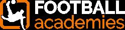 Football Academies