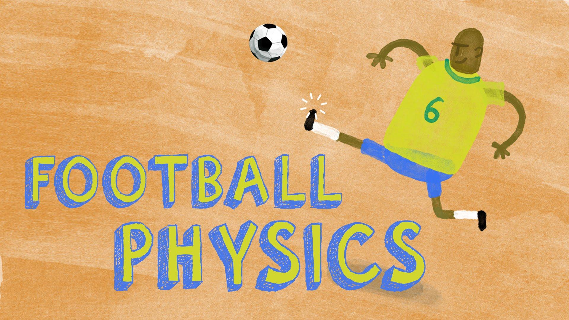 ΟΦΗ πλατανιασ: Το φάουλ του Ρομπέρτο Κάρλος και οι νόμοι της φυσικής