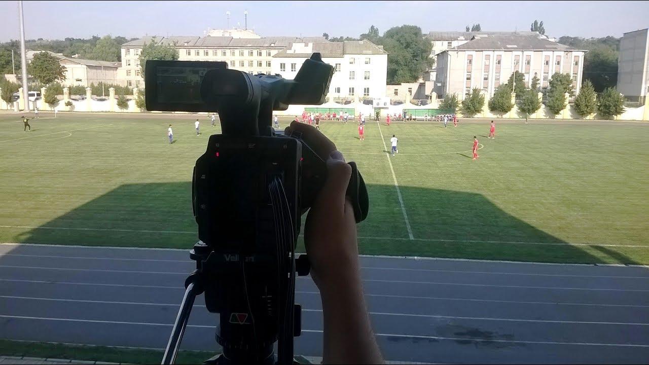 ΟΦΗ πλατανιασ: Εθνική Παίδων U17: Ελλάδα